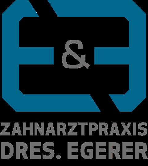 Zahnarztpraxis Dr. Roland Egerer & Dr. Claudia Egerer, Spezialisten in Implantologie, Parodontologie und Ästhetische Zahnheilkunde